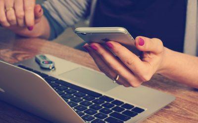 5 exemples d'utilisation du SMS pour améliorer votre relation client