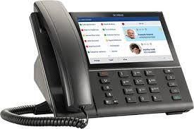 standard-telephonique-sans-fils