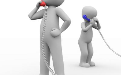 Quel est le rôle des logiciels de Call centers ?