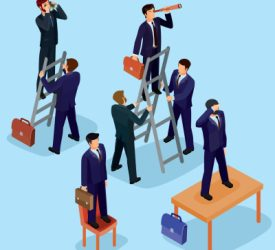 Bureau call center : aménagez votre bureau en interne et prenez en main la gestion de vos appels téléphoniques