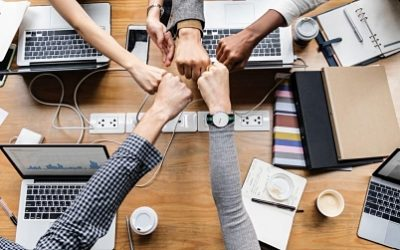 Le soutien qu'un standard téléphonique apporte aux entreprises sans département IT