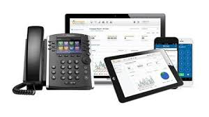 standard-telephonique-conseiller-financier