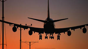 voyager securite