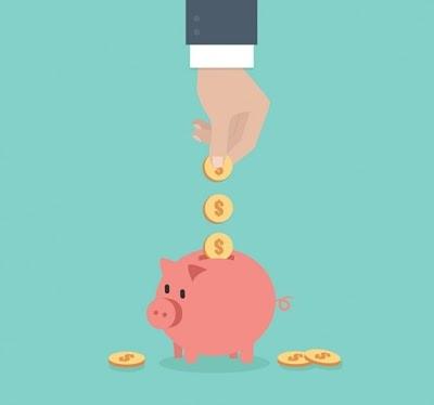 ahorro-dinero-negocios