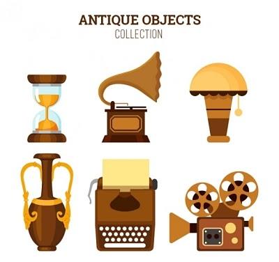 antiquité-appareil