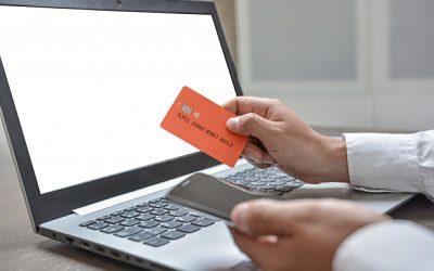 Innover le paiement en ligne avec l'encaissement téléphonique