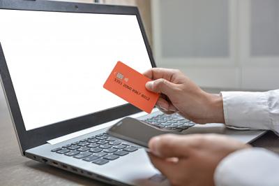 paiement-carte-par-telephone