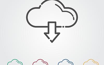 Le standard dans le cloud, plus haut que jamais