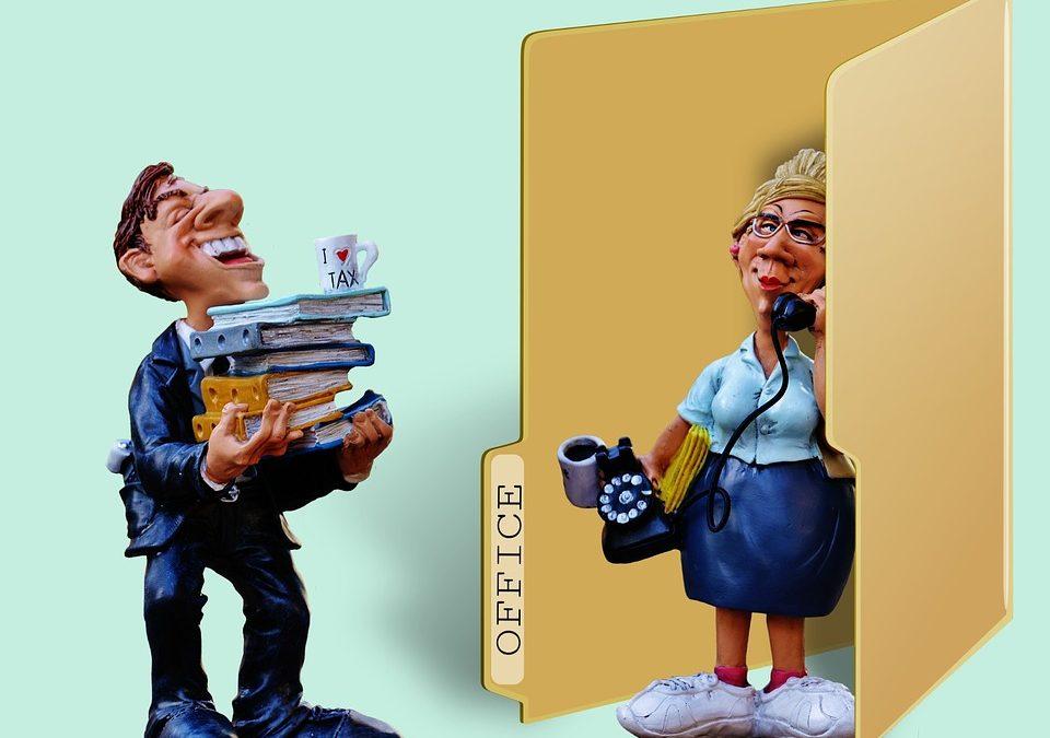 standard telephonique en ligne