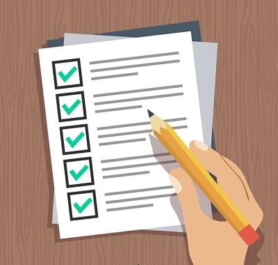 10-bonnes-raisons-de-ne-pas-choisir-un-standard-traditionnel-pour-votre-emtreprise