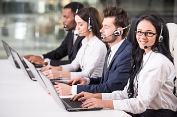 operatrice-call-center