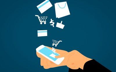 Les avantages du système de paiement par carte bancaire sans terminal