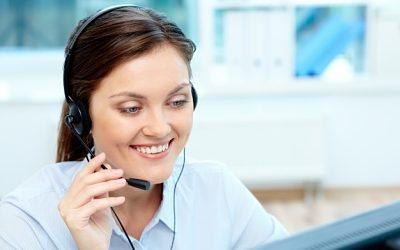 Porter un numéro virtuel, quel est le processus à suivre?