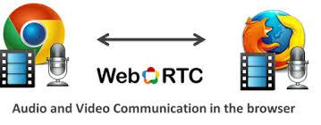 standard-virtuel-webrtc-economique