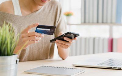Le paiement mobile, un grand avantage pour les entreprises