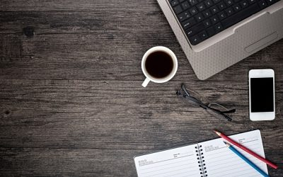 Click to call Drupal, l'outil indispensable pour votre e-commerce