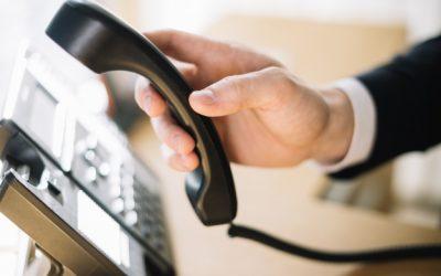 Les appels SIP : que sont-ils et comment fonctionnent-ils?