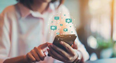 Le PBX virtuel pour votre entreprise : la solution que vous recherchiez