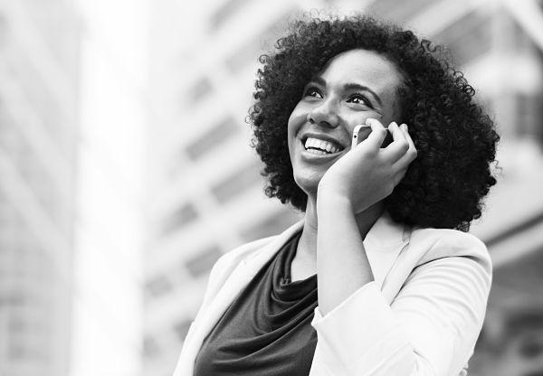 Central téléphonique VoIP, qu'est-ce que c'est et comment ça marche ?