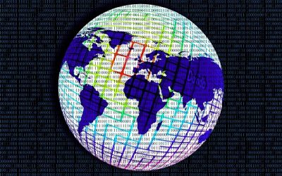 Les conversions devenues possibles grâce aux numéros internationaux