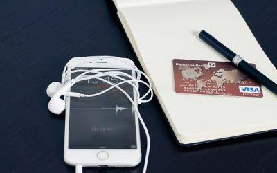 Comment encaisser les clients par carte bancaire avec Fonvirtual