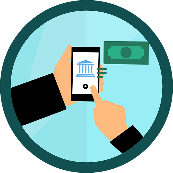 encaissement-carte-bancaire-clients