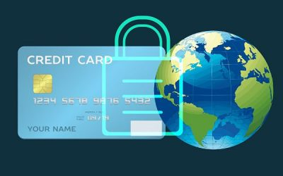 Les avantages de faire des prélèvements bancaires par téléphone