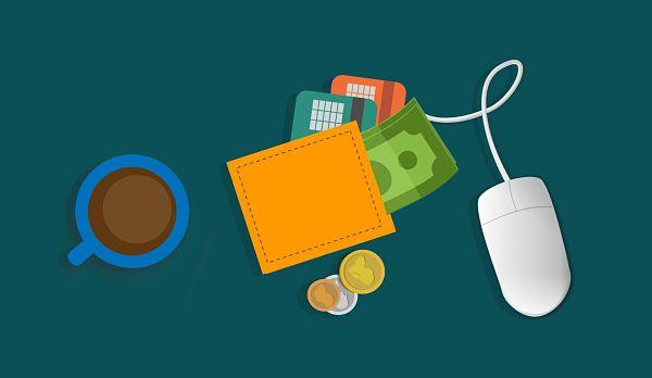 prelevements-bancaires