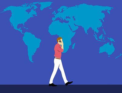 appels-internationaux-france