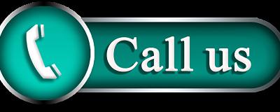 Vous ne savez pas comment choisir le meilleur opérateur VoIP ?