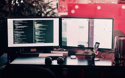 Le call center à code ouvert : toujours adapté aux nouvelles technologies