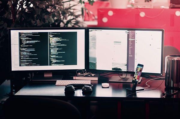 computer-direct-call-center