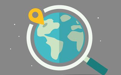 Numéro mondial VoIP : qu'est-ce que c'est et comment ça marche ?