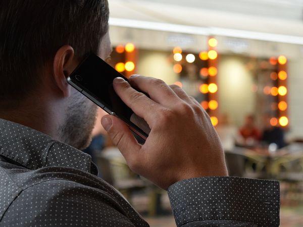 paiement-par-telephone