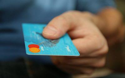 Plus de sécurité pour l'encaissement téléphonique par carte bancaire