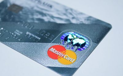 Facilitez le paiement pour vos clients avec le TPE CB par téléphone
