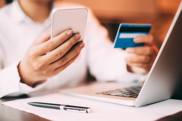 cell phone payments2