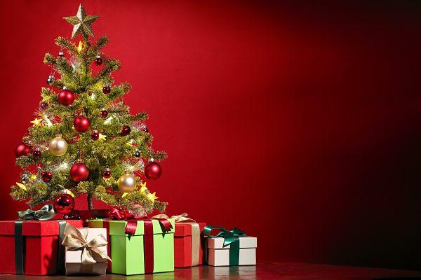 christmas-1869902_1920_opt