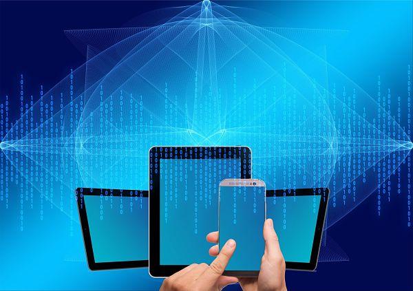 appel-call-center-tablet