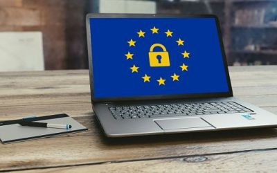 Les opérateurs doivent garantir la vie privée de leurs clients