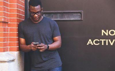 Faciliter votre communication grâce au téléphone VoIP sans fil