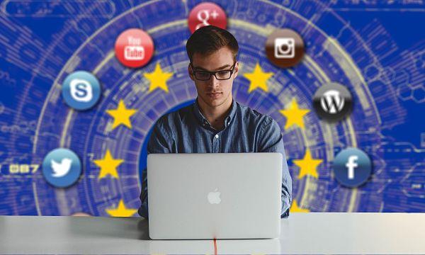 RGPD-assurer-securité-cliets-internet