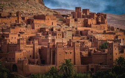 Les centres d'appels au Maroc, un phénomène en pleine expansion