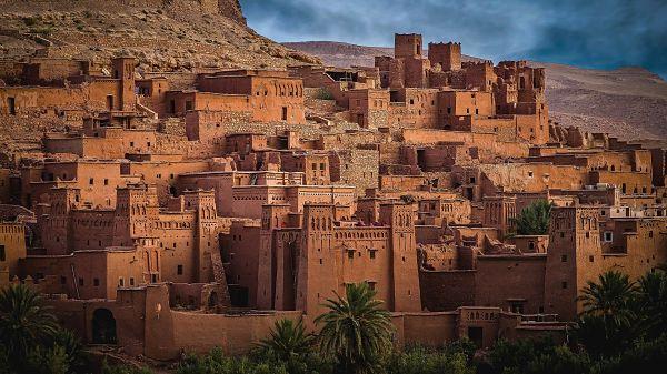 morocco-opt