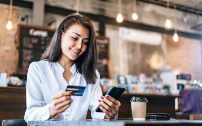 Guide de paiement par carte bancaire par téléphone sécurisé
