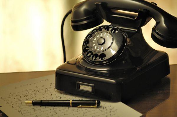 phone-click-and-speak