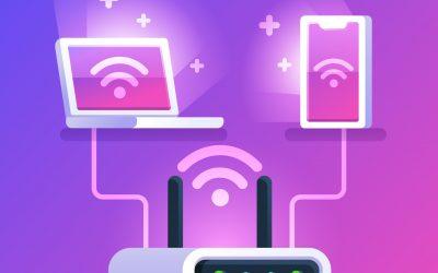 Souscrire à la fibre sans téléphone fixe