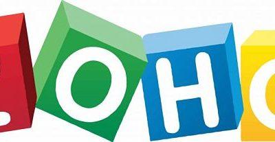 Intégrez votre standard virtuel avec le CRM Zoho