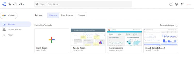 Google-data-studio-reports
