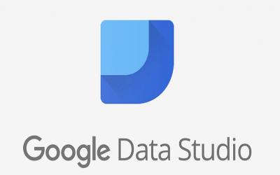 Comment intégrer Google Data Studio avec Fonvirtual